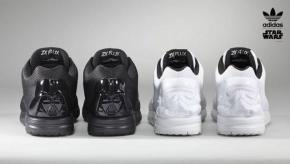 Adidas-Star-Wars-Force-Awakens-6