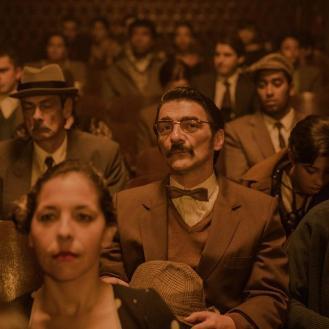 HBO - El Hipnotizador (1)