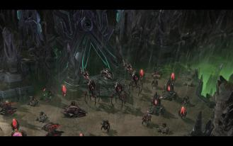 SC2_LotVPrologue_Ghosts_in_the_Fog01_png_1080-culturageek.com.ar