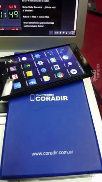 Coradir CS 500
