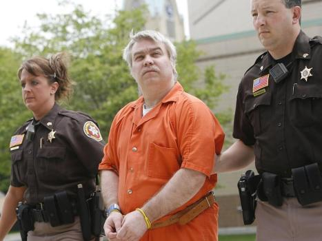 steven avery making a murder series documentales asesinos recomendados top 5 culturageek.com.ar