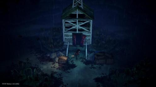 Cultura Geek The Flame in the Flood Review 10