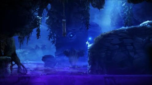 Cultura Geek Review Ori And The Blind Forest 7