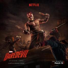 Daredevil-Season-2-New-Poster-culturageek.com.ar