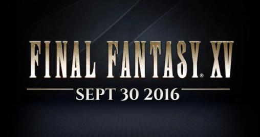 Uncovered Final Fantasy-XV www.culturageek.com.ar