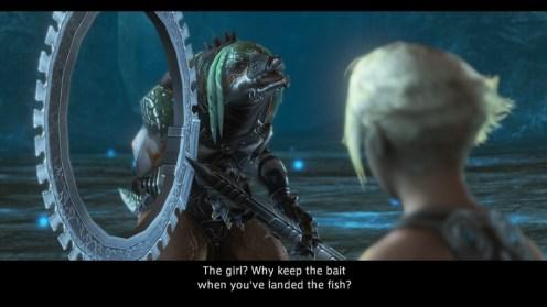 Cultura Geek Final Fantasy XII The Zodiac Age 3