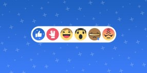 reactions-star-trek-facebook-cultura-geek