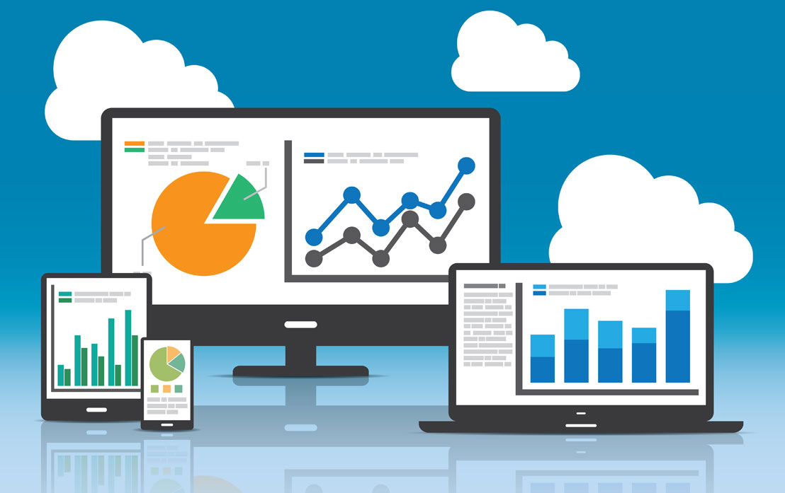 How to Choose the Right Web Analytics for Your Business