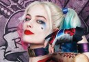 Confirmado filme solo de Harley Quinn