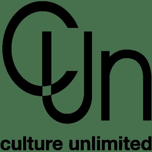 culture unlimited, Initiative für kunstübergreifende Gestaltung