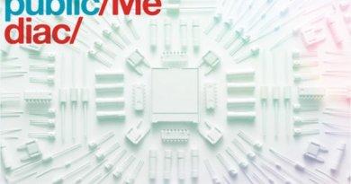 Most Serene Republic Mediac cover