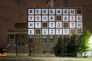 Marcos Zotes YOUR TEXT HERE Detroit_02
