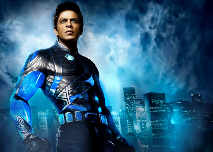 All Bollywood Girl Hd Wallpaper Ra One Bollywood Transforms From Lovers To Superheros