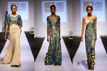dzyn-lagos-fashion-design-week-lfdw-designer-collection