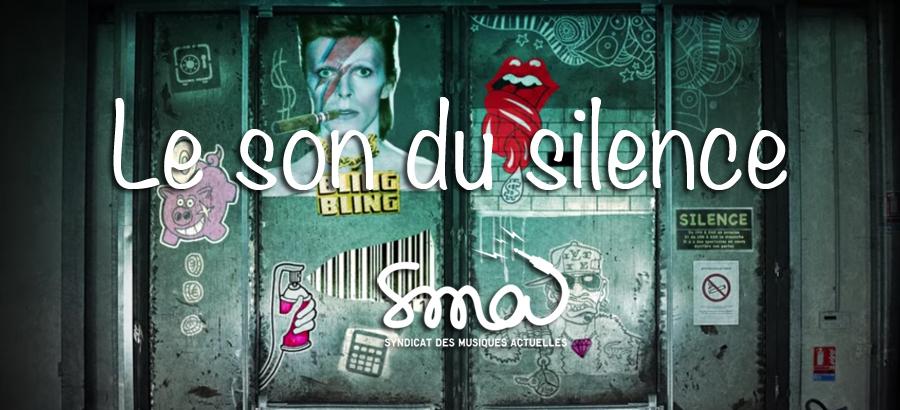 BANDEAU SMA Le son du silence2