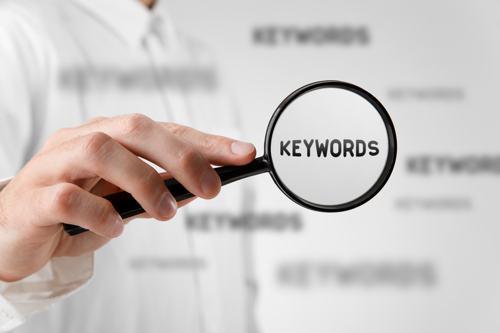 How Resume Keywords Help IT Recruiters Find You CultureFit