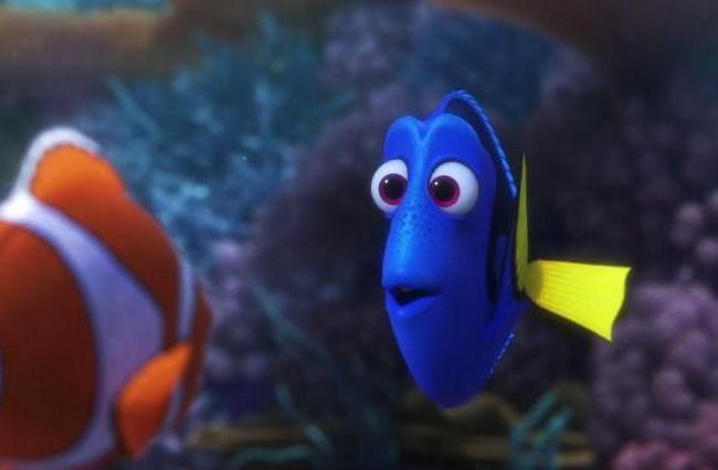 finding-dory-releases-tv-spot-trailer-shes-almost-here