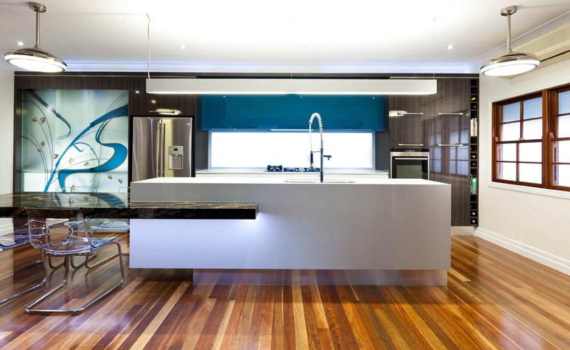 jaw dropping designer kitchens design style kitchen designs tagged kitchen interior design