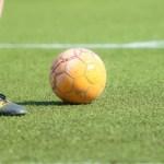 大統領命令は絶対!モーリタニアでサッカーの試合がまさかの60分で終了。