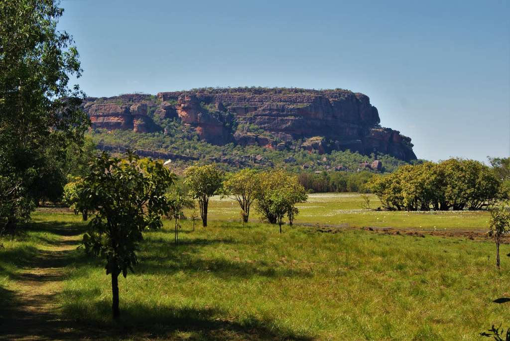 Kakadu National Park, Northern Territory