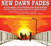 New Dawn Fades _ Joy Division