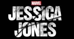 Serie Jessica jones