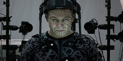 star-wars-force-awakens-characters-snoke-andy-serkis o despertar da força
