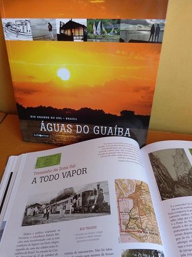 as aguas do guaiba_rafael gumaraens