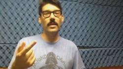 gustavo fogaça_guffo_entrevista