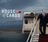 house of card_curiosidades_netflix_site