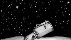 129 Acostado sobre telescopio001 (2)