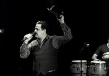 Pirisca Grecco_ foto de Dartanhan Baldez Figueiredo