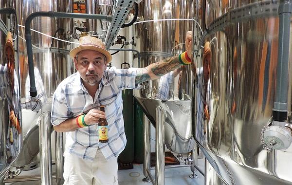 Tonho Crocco_cerveja_Foto de Rodrigo Alencastro