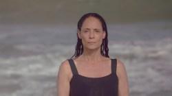 """Sonia Braga tem atuação destacada em """"Aquarius"""". (foto: Victor Juca)"""