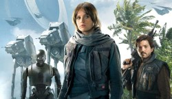 rogue_one__a_star_wars_story___RESENHA