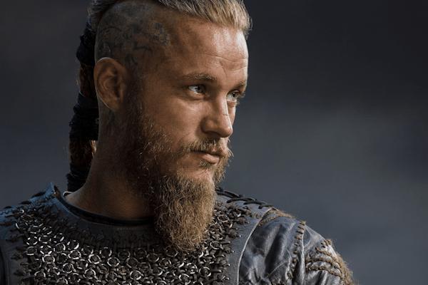 Ragnar Lothbrok Wallpaper Quotes 191 Qui 233 N Fue Ragnar Lodbrok