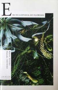 Encyclopedia of Flowers, Makoto Azuma en Shunpike Shiinoki.