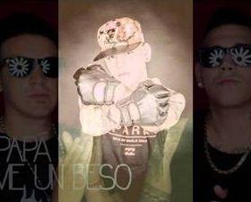 cumbia remix 2014