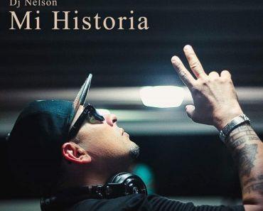 exitos de reggaeton