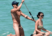 Orlando Bloom Naked Pictures With Katy Perry
