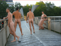 arse-collection-man-ass-arses