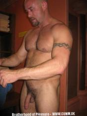 changing-room-mature-bear