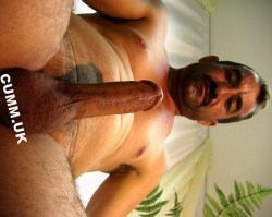 big daddy dick thick hung donkey thick maduros bigodudos 7
