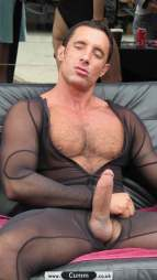 masculine stockings 67