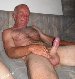 mature-naked-huge-dick-h7h71