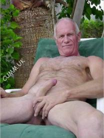 mature-old-men-cocks32990