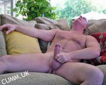 multi-orgasmic man mature