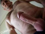 mushroomed-beauty-cock-really-thick-hairy-daddy