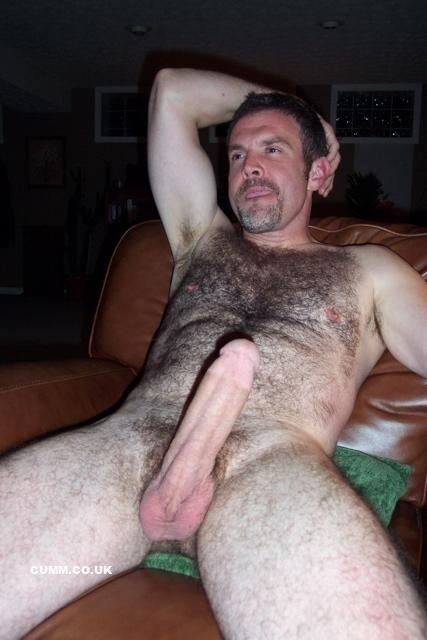 naked gay men 60