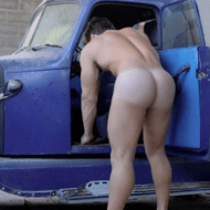 sacred arses MEN-gay-kissing-hairy-beards-hot-muscle-guys-butt-ass-shirtless-naked-jocks-hung-caps-beautiful-handsome-eyes-just-a-jeep-guy-43